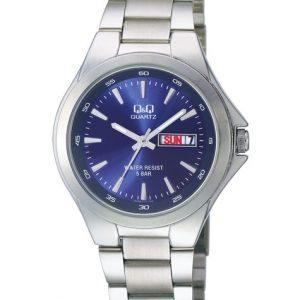 Мъжки часовник Q&Q A164-212Y