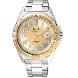 Мъжки часовник Q&Q A188J403Y