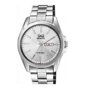Мъжки часовник Q&Q A190-201Y