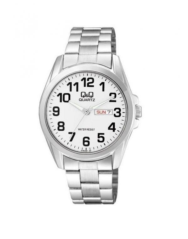 Мъжки часовник Q&Q A190-204Y