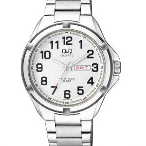 Мъжки часовник Q&Q A192-204Y