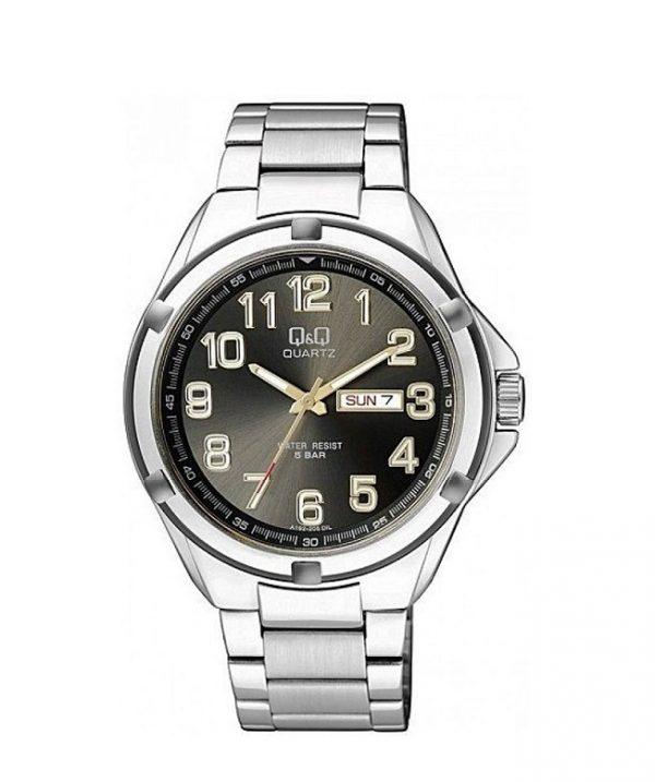 Мъжки часовник Q&Q A192-205Y