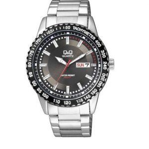 Мъжки часовник Q&Q A194-010Y
