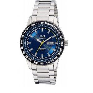 Мъжки часовник Q&Q A194-212Y