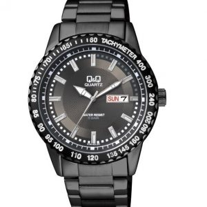 Мъжки часовник Q&Q A194-402Y