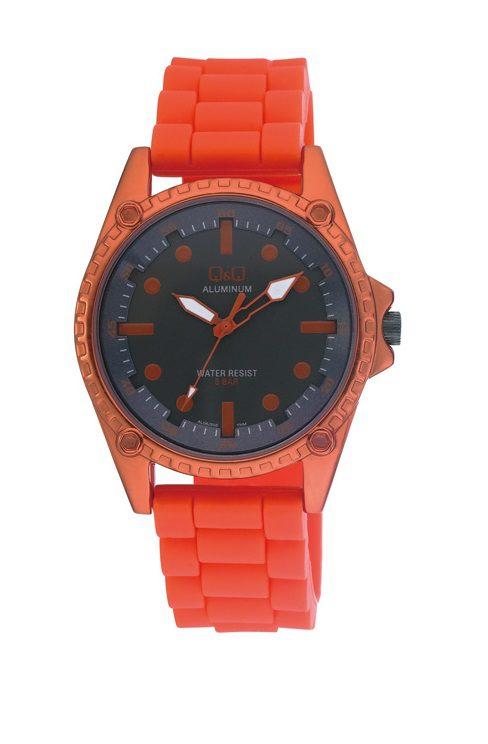 Унисекс часовник Q&Q AL08J508Y