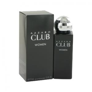 Дамски парфюм Azzaro Club Women