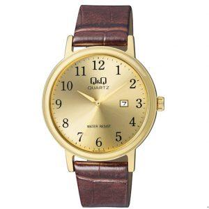 Мъжки часовник Q&Q BL62J103Y