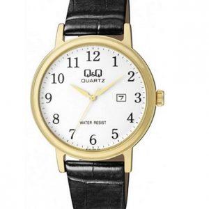 Мъжки часовник Q&Q BL62J104Y
