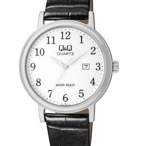 Мъжки часовник Q&Q BL62J304Y