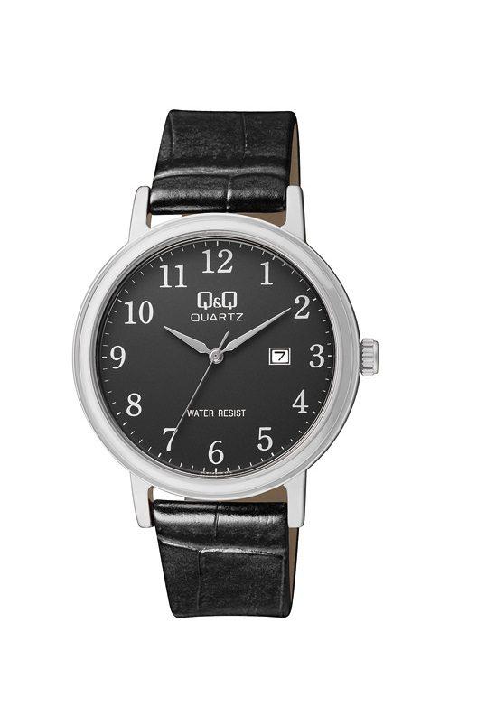 Мъжки часовник Q&Q BL62J305Y