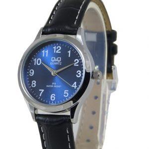 Дамски часовник Q&Q C153J816Y