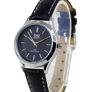 Дамски часовник Q&Q C153J825Y