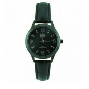 Дамски часовник Q&Q C153J833Y