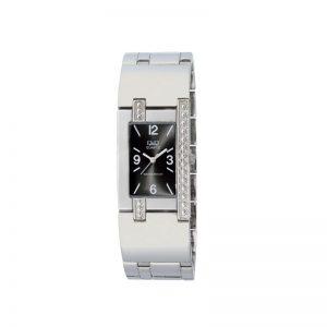 Дамски часовник Q&Q C199J205Y