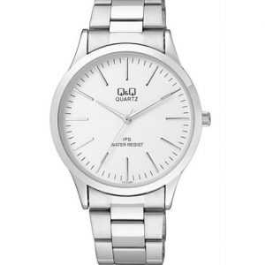Мъжки часовник Q&Q C212J201Y