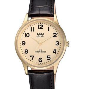 Мъжки часовник Q&Q C214J103Y