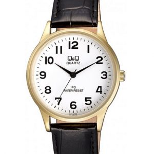Мъжки часовник Q&Q C214J104Y