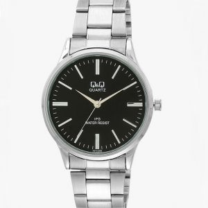 Мъжки часовник Q&Q C214J202Y