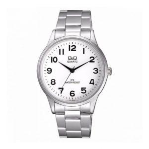 Мъжки часовник Q&Q C214J204Y