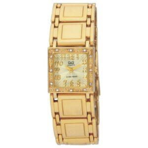 Дамски часовник Q&Q F125-003Y