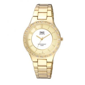 Дамски часовник Q&Q Q921J004Y