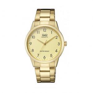 Мъжки часовник Q&Q QA44J003Y