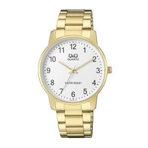 мъжки часовник Q&Q QA46J004Y