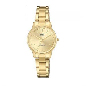 дамски часовник Q&Q QA47J010Y