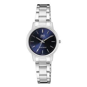 Дамски часовник Q&Q QA47J202Y