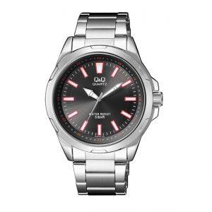 Мъжки часовник Q&Q QA48J202Y