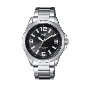 Мъжки часовник Q&Q QA48J205Y