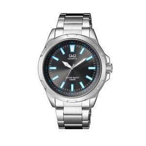 Мъжки часовник Q&Q QA48J212Y