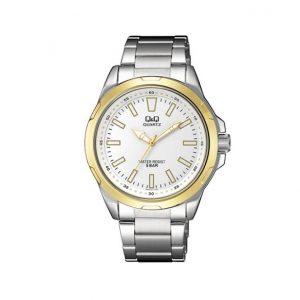 Мъжки часовник Q&Q QA48J401Y