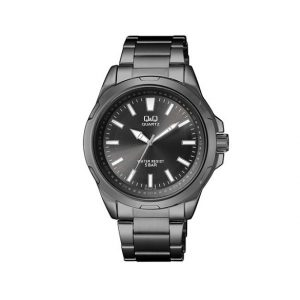 Мъжки часовник Q&Q QA48J402Y