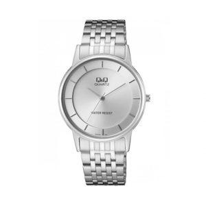 Мъжки часовник Q&Q QA56J201Y