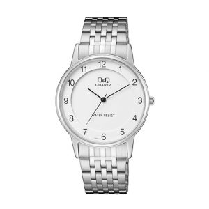 Мъжки часовник Q&Q QA56J204Y