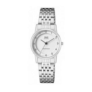 Дамски часовник Q&Q QA57J204Y