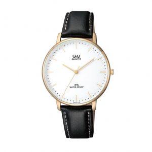 Мъжки часовник Q&Q QZ00J101Y