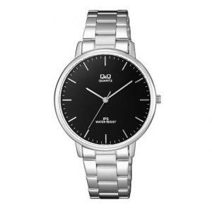 Мъжки часовник Q&Q QZ00J202Y