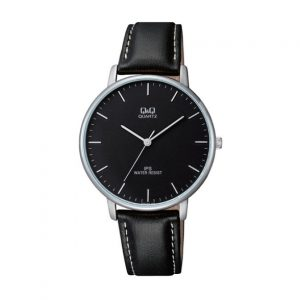 Унисекс часовник Q&Q QZ00J302Y