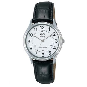 Мъжки часовник Q&Q VG68J304Y