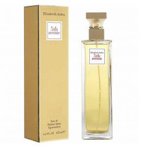 Дамски парфюм Elizabeth Arden 5th Avenue
