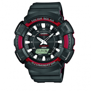 Casio Collection AD-S800WH-4AVEF