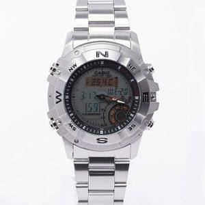 Мъжки часовник Casio AMW-704D-7AVDF