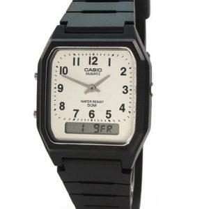 Мъжки часовник Casio Collection AW-48H-7BVEF