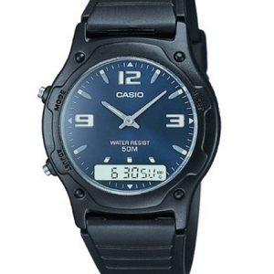 Casio Collection AW-49HE-2AVE
