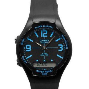 Мъжки часовник Casio Collection AW-90H-2B