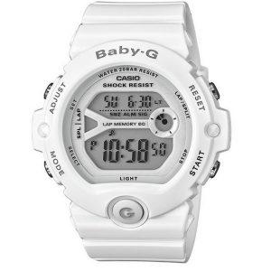 Дамски часовник CASIO Baby-G BG-6903-7BER