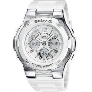 Дамски часовник CASIO Baby-G BGA-110-7BER